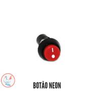 Botão Neon