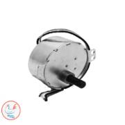Motor Chocadeira -Bivolt