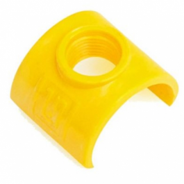 Base Soldavel 25 mm 3/4 polegada