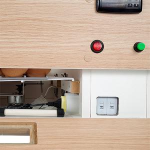 Chocadeira ALTA ECLOSÃO 120 ovos BOX Trivolt com carregador e  Controle de Umidade  6 ventiladores (GCB120TCU)