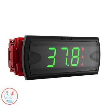 ( Controlador ) Termostato Digital com Temporizador Cíclico PID  - GALINHA CHOCA CHOCADEIRAS
