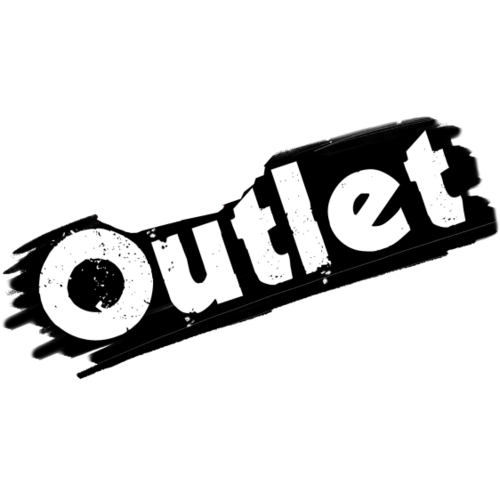 OUTLET LOTSE