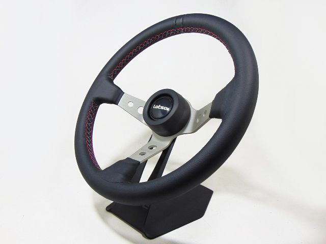 Volante GTI