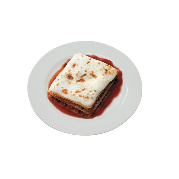 Lasanha - FACILE (300g)