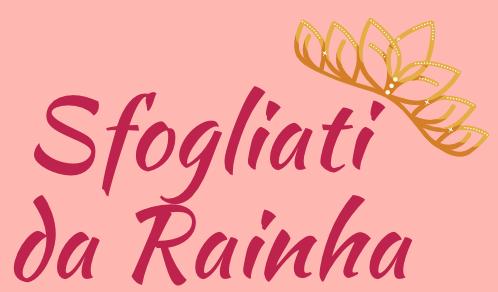 Kit Mãe Rainha - 2 pessoas - Sfogliati  - Franccini Massas