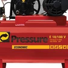 Compressor 10/100 Economic Profissional