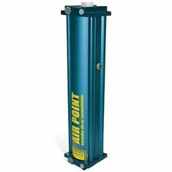 Secador de ar ponto de uso 16 pcm - AIR POINT
