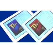 Série Digital TI para Negócios - De R$ 32,00 por R$ 22,00