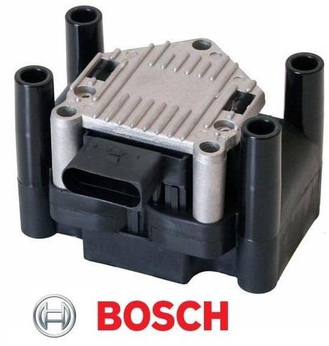 Bobina Bosch Gol G5