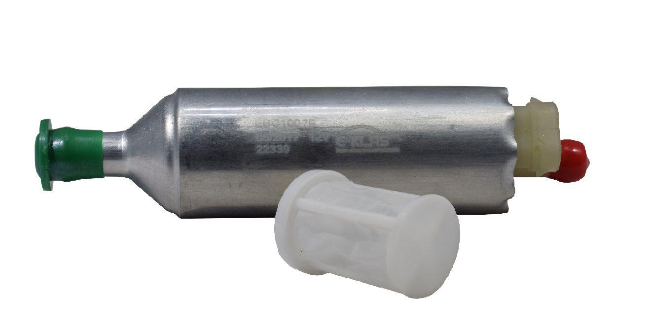 Bomba de Combustivel Monza 3 Bar
