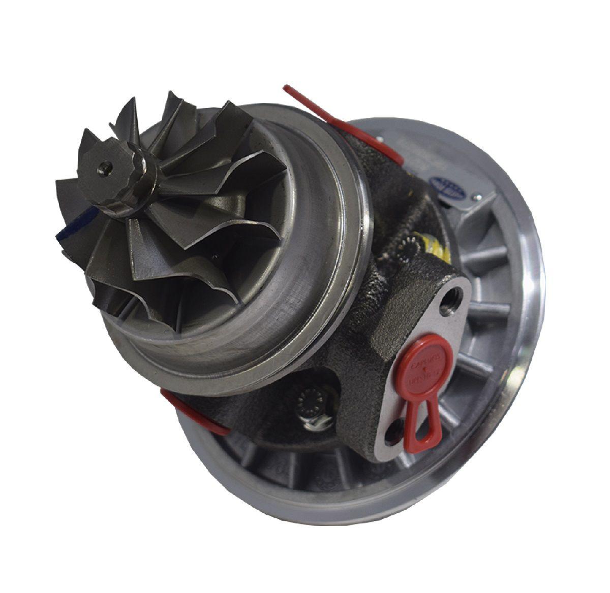 Conjunto Central Rotativo Novo R 4449 APL240