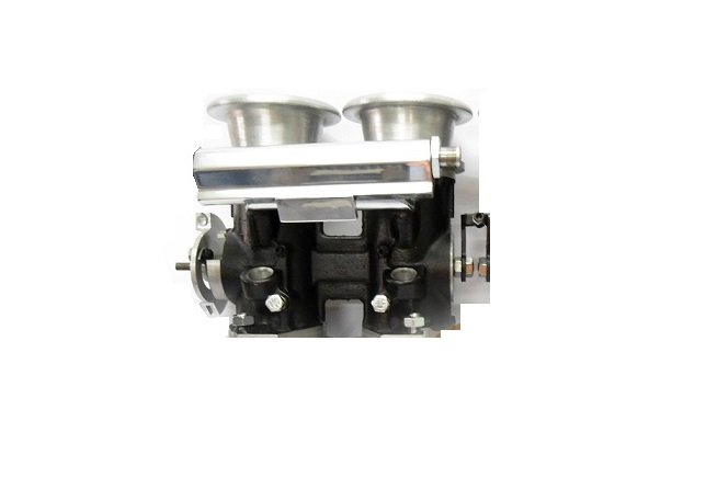 Corpo Throttle Body Ap