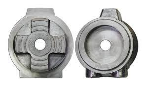 Coxin Cambio  Em Aluminio