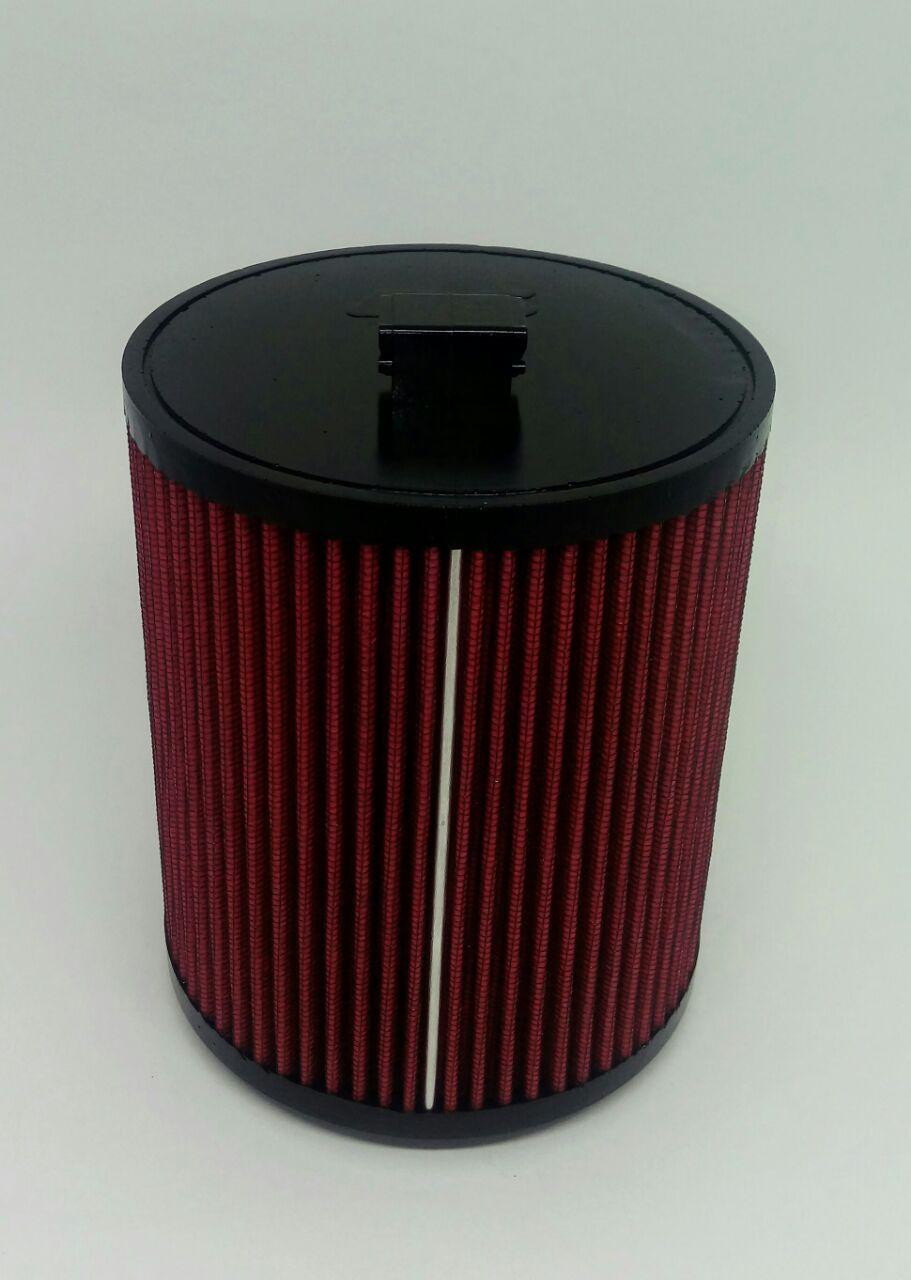 Filtro de ar Esportivo Inbox Cruze Turbo 1.4 RS Air Filter