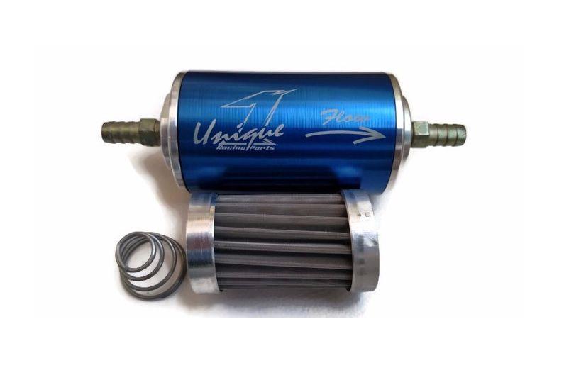filtro de combustivel pequeno
