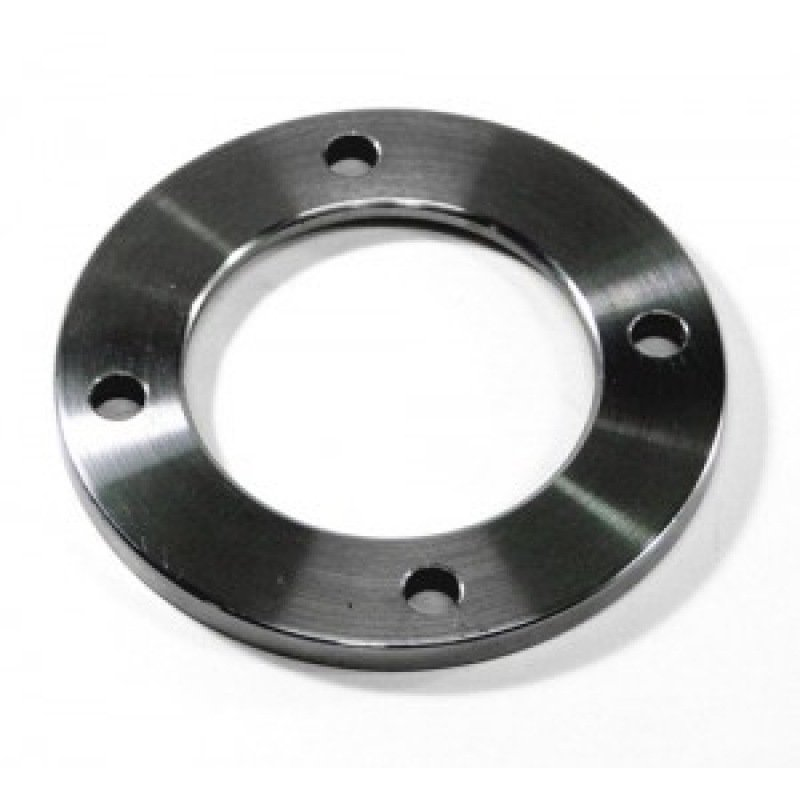 Flange escape T3