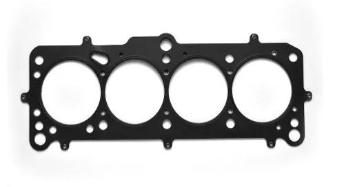 Junta Cabeçote Aço Inox AP VW 83,5mm medida 2.22mm