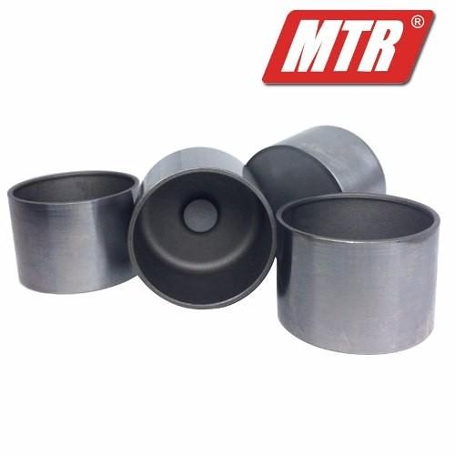MTR Tucho VW MTR