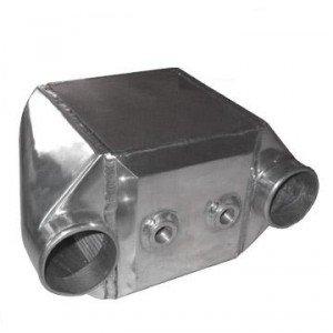 Ice Watercooler 1000 HP boca de 3 Polegadas