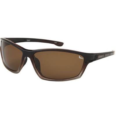 Óculos C2-6507 TR90 Sport - Coleman