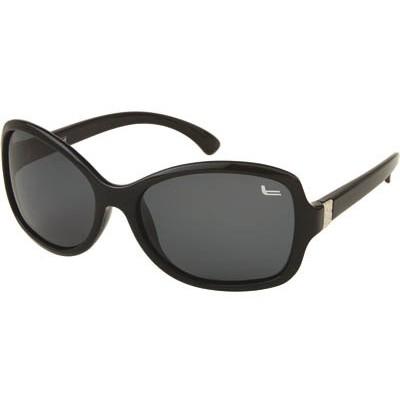 Óculos C1-6022 TR90 Sport - Coleman