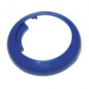 Anel Azul Regulável para 15 ml p/ Porcionador Portion Pal FIFO