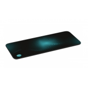 MOUSE PAD TAPETE OFFICE E GAMER 68X28 COLOURS ANTIDERRAPANTE RESOLVE R4521