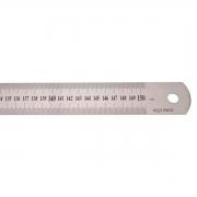 Régua de Aço 150 cm - SFT0174 150