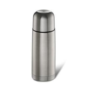 Squeeze em Aço Inox 350 ml