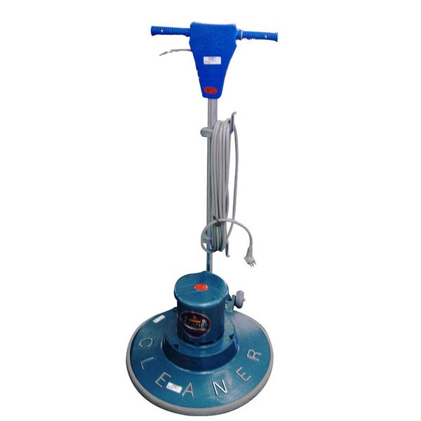 Enceradeira Industrial Modelo CL 500 Plus Cleaner
