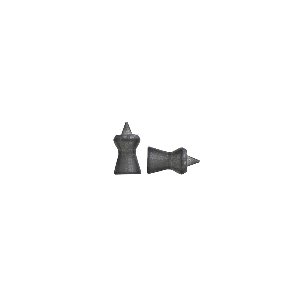 CHUMBINHO TSUNAMI NAUTIKA 6.0 com 100 Pç