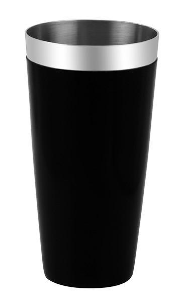 Copo Coqueteleira Emborrachada 770 ml