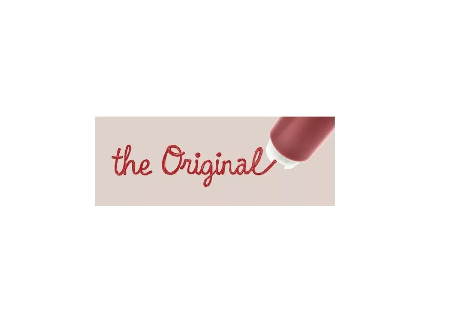 Organizador Em Inox Para 4 Bisnagas FIFO Bootle Canadá Original 710 ml Com CUBA
