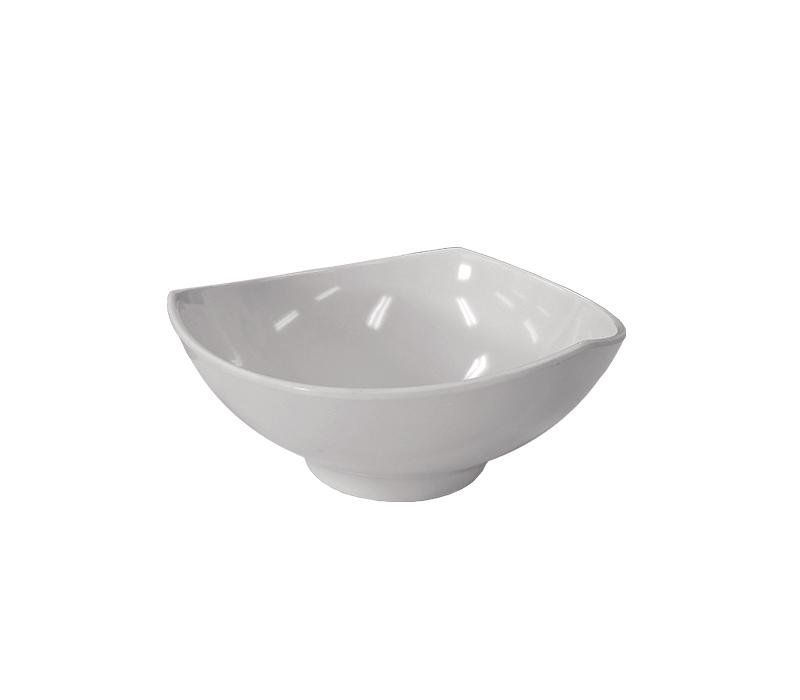 Saladeira Melamina 0,8 L