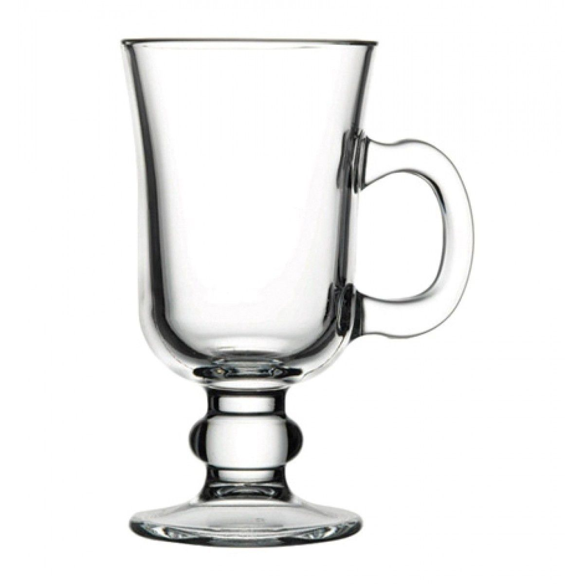 TAÇA CANECA IRISH COFFEE 230 ML Pasabahçe
