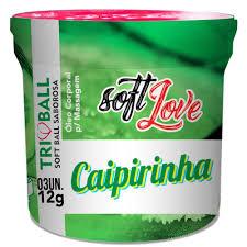 Bolinha 30599/30688 / 30737 / 30788 / 30950 Soft Love Com 3