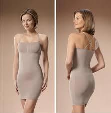 Combinação 50431 Plié Para Vestidos