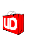 Shop Ud
