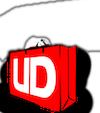 Shop Ud