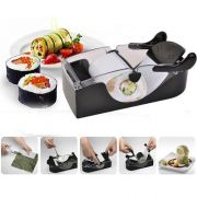 Perfect Roll Sushi Faça Você Mesmo