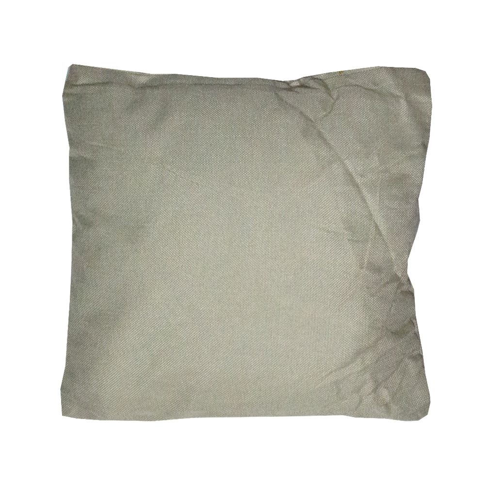Almofada Decorativa 43x43cm Perfect in our imperfections  - Shop Ud
