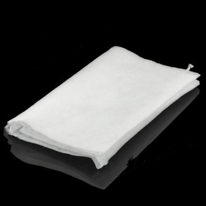 Filtro Branco para Coifa/ Exaustor 80x60cm/ para fogão de 4 a 6 boca- 8 unidades  - Shop Ud