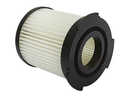Filtro Hepa para Aspirador de pó Electrolux- VB Home- 4 unidades  - Shop Ud