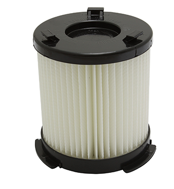 Filtro Hepa Para Aspirador Easy Box Electrolux- VB Home