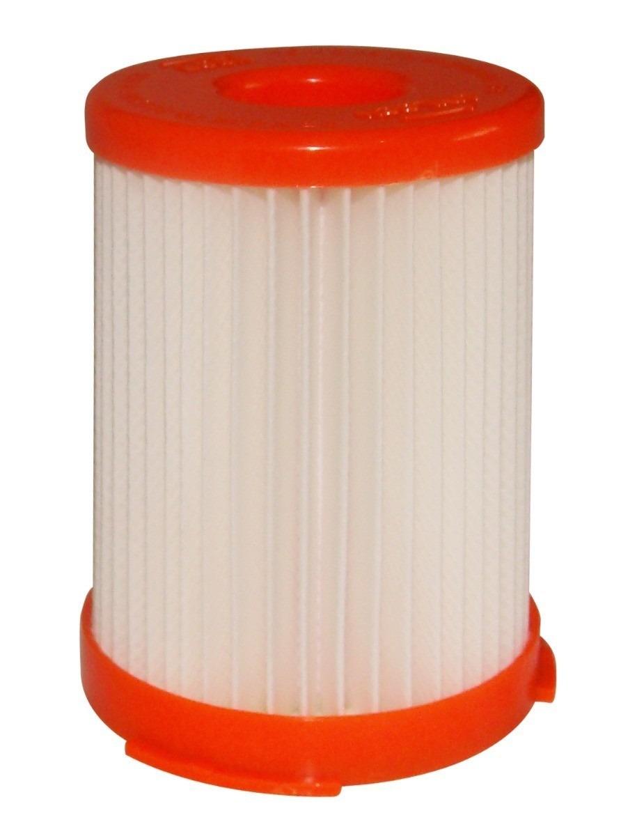 Filtro para Aspirador Electrolux Hepa Lite 1 Lit11- VB Home  - Shop Ud