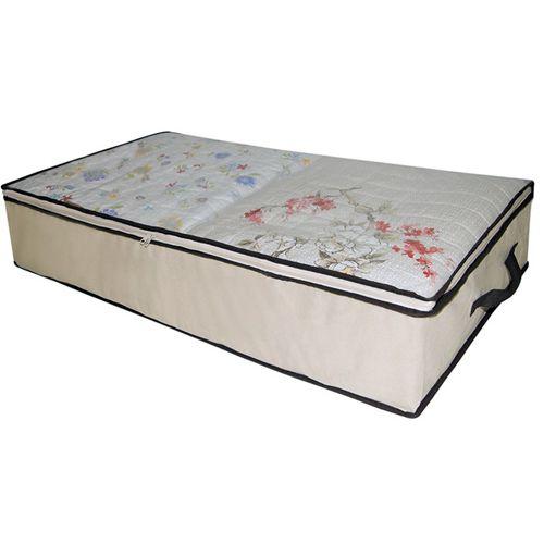Kit 10 Organizador Multiuso 80x45x15cm (G)  - Shop Ud