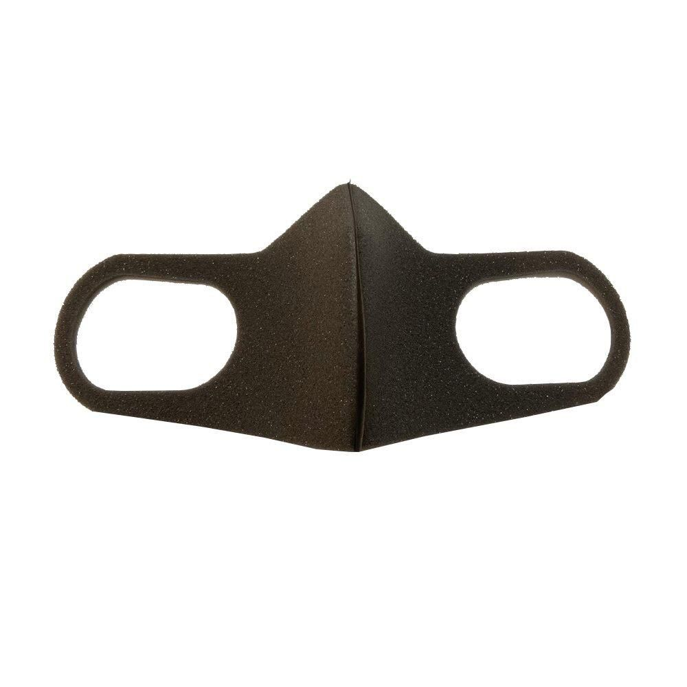 Kit 4 Máscaras Proteção Facial Lavável Reutilizável Kids  - Shop Ud