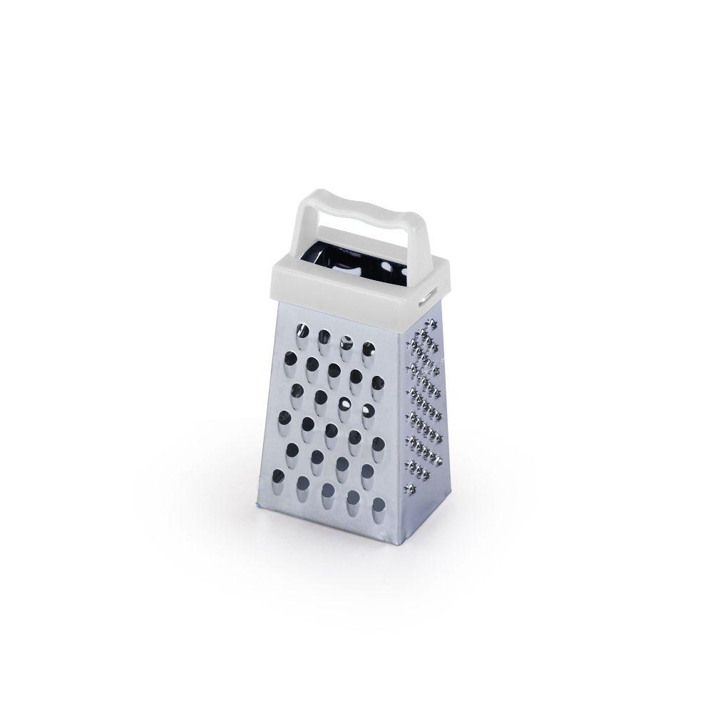 Mini Ralador Branco