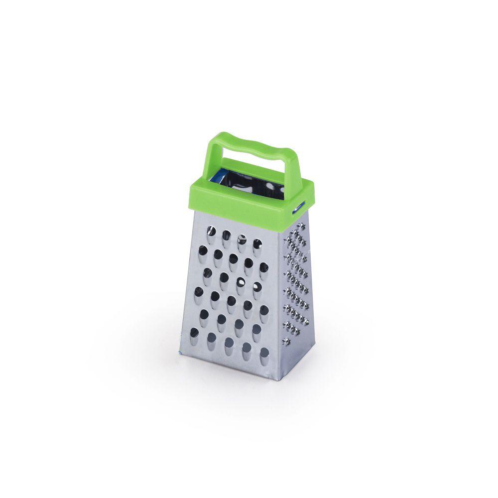 Mini Ralador Verde  - Shop Ud