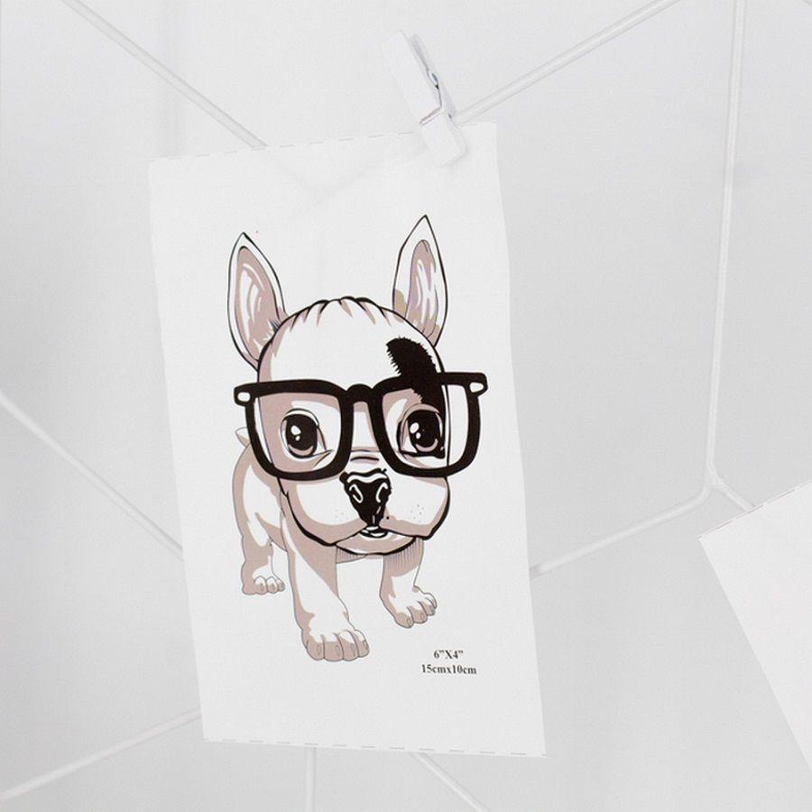 Mural de Grade Para Fotos - Branco  - Shop Ud
